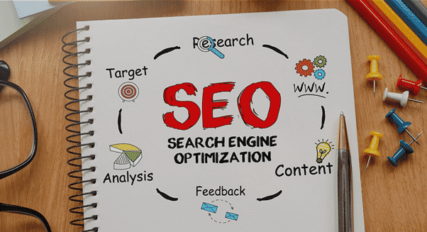 SEO Company Can Boost the Growth of These Industries