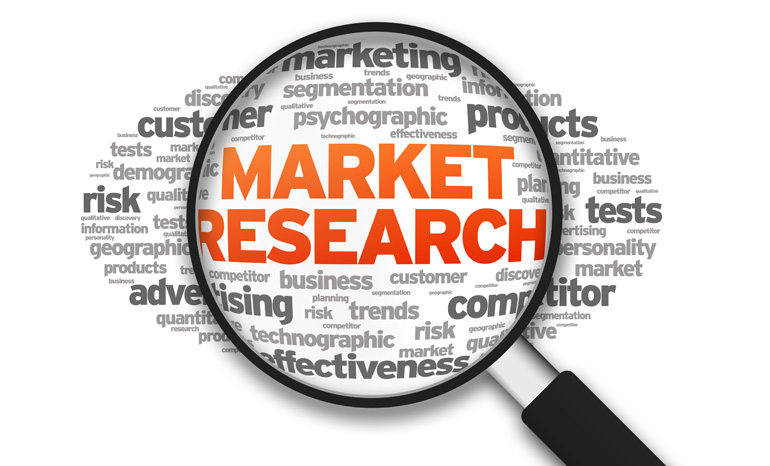 Legal Translation of Market Research   UTS